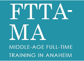 FTTA-MA Training Center